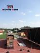 6. Instalacja Odgromowa, piorunochrony, odgromy