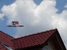1. instalacja odgromowa, piorunochron, śląskie