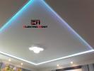 11. instalacje elektryczne, usługi elektryczne, elektryk