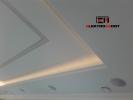 12. instalacje elektryczne, usługi elektryczne, elektryk