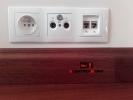 22. instalacje elektryczne, usługi elektryczne, elektryk