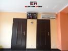 6. instalacje elektryczne, usługi elektryczne, elektryk