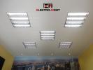 7. instalacje elektryczne, usługi elektryczne, elektryk