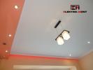 9. instalacje elektryczne, usługi elektryczne, elektryk