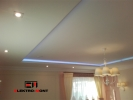10. instalacje elektryczne, usługi elektryczne, elektryk