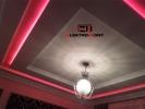16. instalacje elektryczne, usługi elektryczne, elektryk