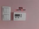 20. instalacje elektryczne, usługi elektryczne, elektryk