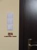 23. instalacje elektryczne, usługi elektryczne, elektryk