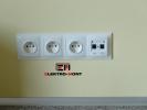 26. instalacje elektryczne, usługi elektryczne, elektryk