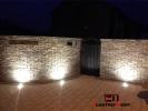 3. instalacje elektryczne, usługi elektryczne, elektryk