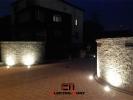 4. instalacje elektryczne, usługi elektryczne, elektryk