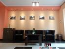 5. instalacje elektryczne, usługi elektryczne, elektryk
