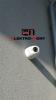 1. Monitoring, kamery ip, telewizja przemysłowa