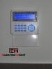 10. Alarmy, systemy alarmowe, montaż alarmu
