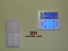 11. Alarmy, systemy alarmowe, montaż alarmu