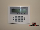 12. Alarmy, systemy alarmowe, montaż alarmu