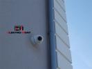 2. Monitoring, kamery ip, telewizja przemysłowa