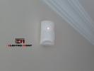 22. Alarmy, systemy alarmowe, montaż alarmu