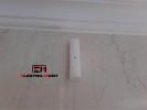 25. Alarmy, systemy alarmowe, montaż alarmu