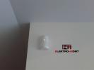 26. Alarmy, systemy alarmowe, montaż alarmu