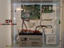 34. Alarmy, systemy alarmowe, montaż alarmu