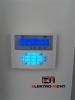 4. Alarmy, systemy alarmowe, montaż alarmu