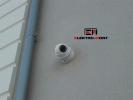 4. Monitoring, kamery ip, telewizja przemysłowa