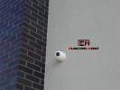 5. Monitoring, kamery ip, telewizja przemysłowa