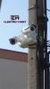 6. Monitoring, kamery ip, telewizja przemysłowa
