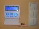 9. Alarmy, systemy alarmowe, montaż alarmu