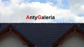 11_Anty_Galeria_Jak_nie_wykonywać_instalacji