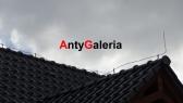 8_Anty_Galeria_Jak_nie_wykonywać_instalacji
