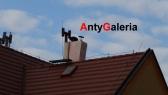 2_Anty_Galeria_Jak_nie_wykonywać_instalacji