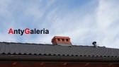 1_Anty_Galeria_Jak_nie_wykonywać_instalacji