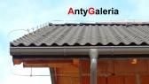 4_Anty_Galeria_Jak_nie_wykonywać_instalacji