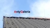 5_Anty_Galeria_Jak_nie_wykonywać_instalacji