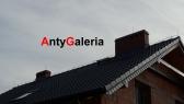 6_Anty_Galeria_Jak_nie_wykonywać_instalacji