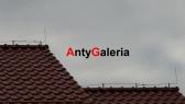 3_Anty_Galeria_Jak_nie_wykonywać_instalacji