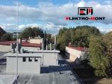 4 Instalacja Odgromowa, piorunochrony, odgromy