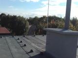 5 Instalacja Odgromowa, piorunochrony, odgromy