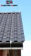 www.elektro-mont.pl, instalacja odgromowa, instalacje odgromowe, piorunochrony, instalacje piorunochronne, montaż piorunochronów, systemy odgromowe, montaż instalacji odgromowych, lps, instalacje odgromowe zabrze, instalacje odgromowe śląsk, instalacje odgromowe śląskie, odgromy, odgromy zabrze, odgromy śląskie, montaż odgromów zabrze, odgromówka, instalacja piorunochronu, montaż piorunochronu, montaż instalacji odgromowych zabrze, montaż instalacji odgromowych śląskie, ochrona odgromowa, cena instalacji odgromowej, instalacje odgromowe cennik, instalacje odgromowe przepisy, instalacje odgromowe jak wykonać, instalacje odgromowe poradnik, instalacje odgromowe normy, instalacje odgromowe montaż