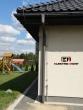 5. Instalacja Odgromowa, piorunochron