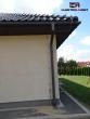 7. Instalacja Odgromowa, piorunochron