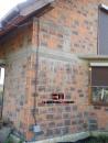 12. Instalacja odgromowa, Piorunochron, Pilchowice