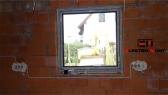 instalacje_elektryczne_uslugi_elektryczne6