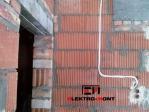 1_firma_elektryczne_instalacje_elektryk