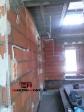 3_firma_elektryczne_instalacje_elektryk