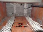 6_firma_elektryczne_instalacje_elektryk