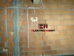 10_firma_elektryczna_instalacje_elektryk