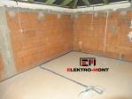 11_firma_elektryczna_instalacje_elektryk